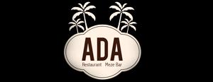 Ada Restaurant Enfield | Enfield, London, Takeaway Order Online